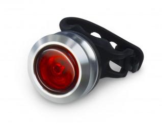 Dosun Ripple 尾燈