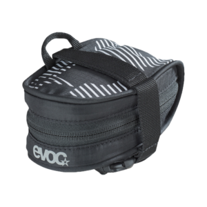 Evoc saddle bag race 座墊包0.3L